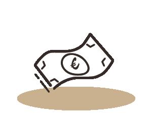 Distributeurs bancaires Houat